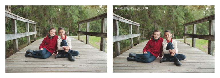 wesley-chapel-brothers-holiday-mini-session-111515-004