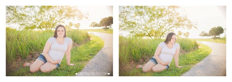 tampa-beach-maternity-pictures-52215-001