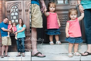 www.KristineFreed.com   Mother's Day Contest WINNER   Tampa Family & Child Photographer image 3