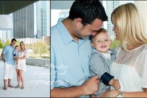 www.KristineFreed.com   A Masterpiece   Tampa Family & Child Photographer image 2