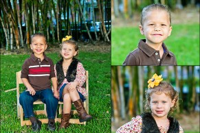 www.KristineFreed.com   Just Another Day In The Park   Tampa Family Photographer image 2