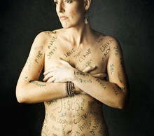 www.KristineFreed.com | Inspiration and Survival image 1