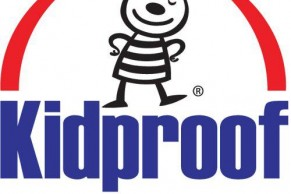 www.KristineFreed.com | Featured Guest | Kidproof Safety image 2