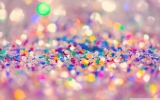 colorful_glitter-wallpaper-1152x720