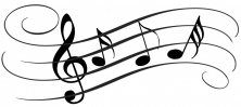 music_notes11
