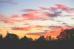 sky-sunset-red-romantic