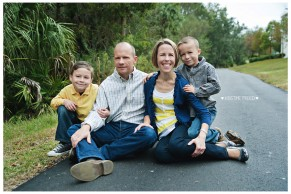 www.KristineFreed.com | What Life is All About image 8