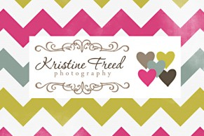 www.KristineFreed.com | Mother's Day Contest/Giveaway image 15