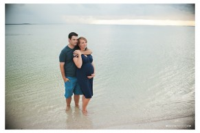 www.KristineFreed.com | Cypress Point Park Maternity | I Loved You From the Very Start image 18