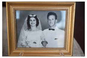 www.KristineFreed.com | Westchase 50th Wedding Anniversary | The Best Thing to Hold Onto image 29
