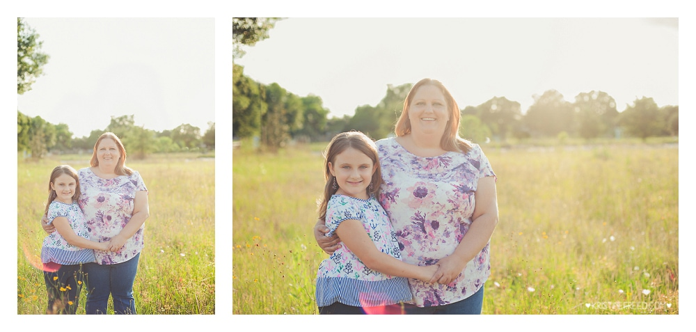 wesley-chapel-mommy-and-me-pictures-5315_001