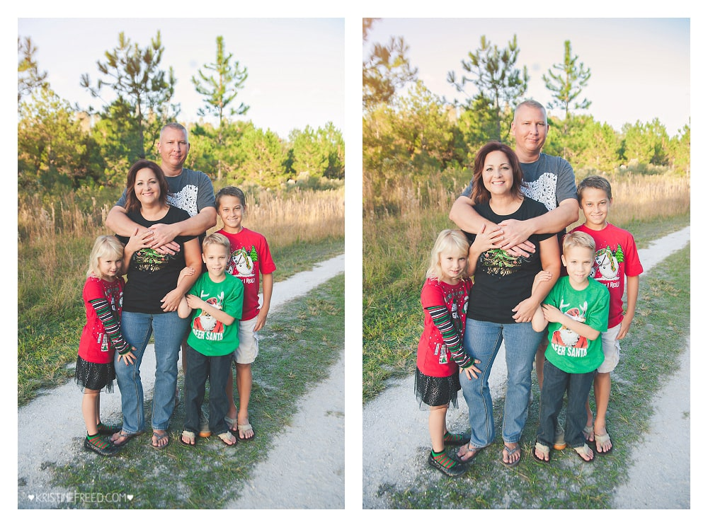 land-o-lakes-cypress-creek-preserve-family-holiday-session-111615-001