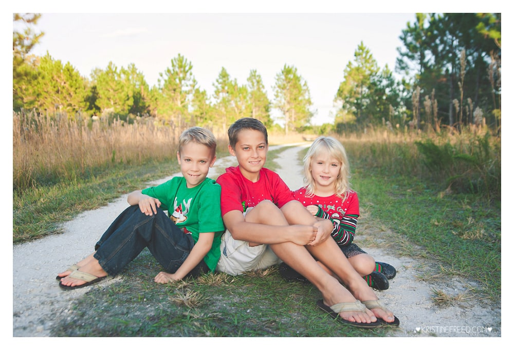 land-o-lakes-cypress-creek-preserve-family-holiday-session-111615-002