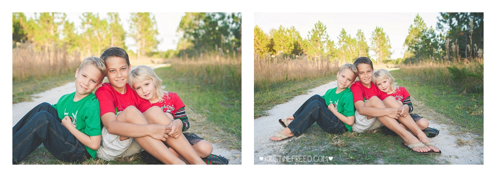 land-o-lakes-cypress-creek-preserve-family-holiday-session-111615-003
