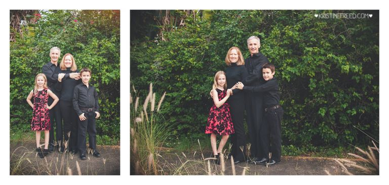 south-tampa-extended-family-holiday-mini-session-101815-001