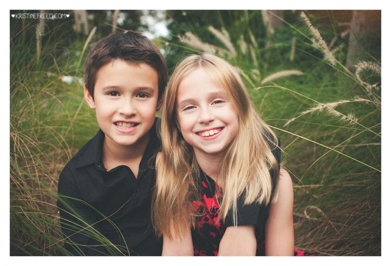 south-tampa-extended-family-holiday-mini-session-101815-002