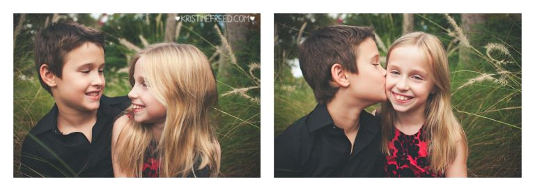 south-tampa-extended-family-holiday-mini-session-101815-003