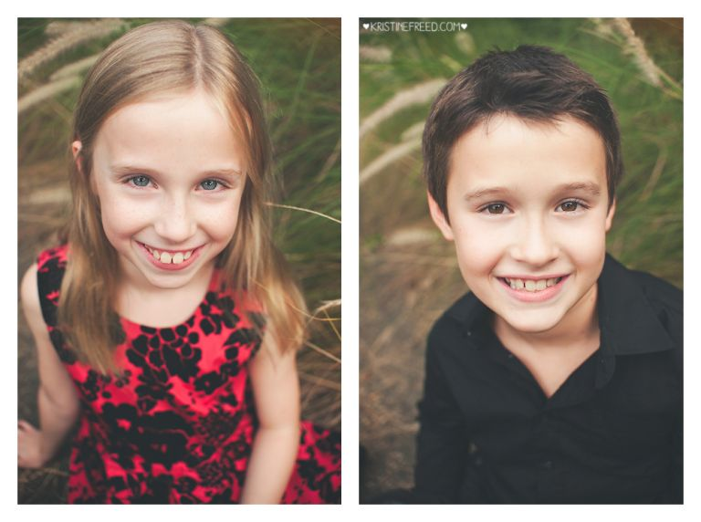 south-tampa-extended-family-holiday-mini-session-101815-004