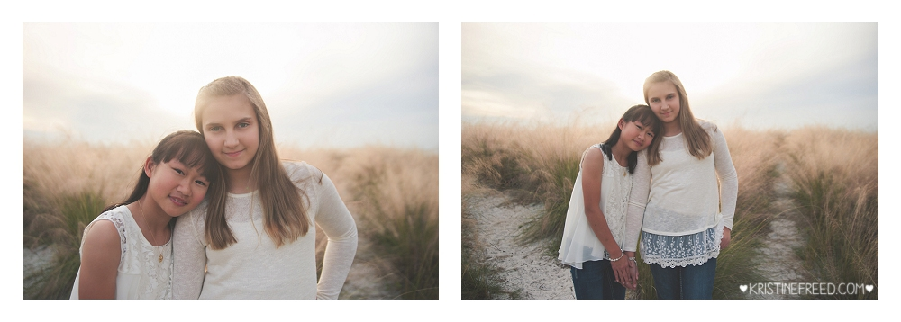 tampa-cypress-point-park-sisters-holiday-mini-session-111415-002