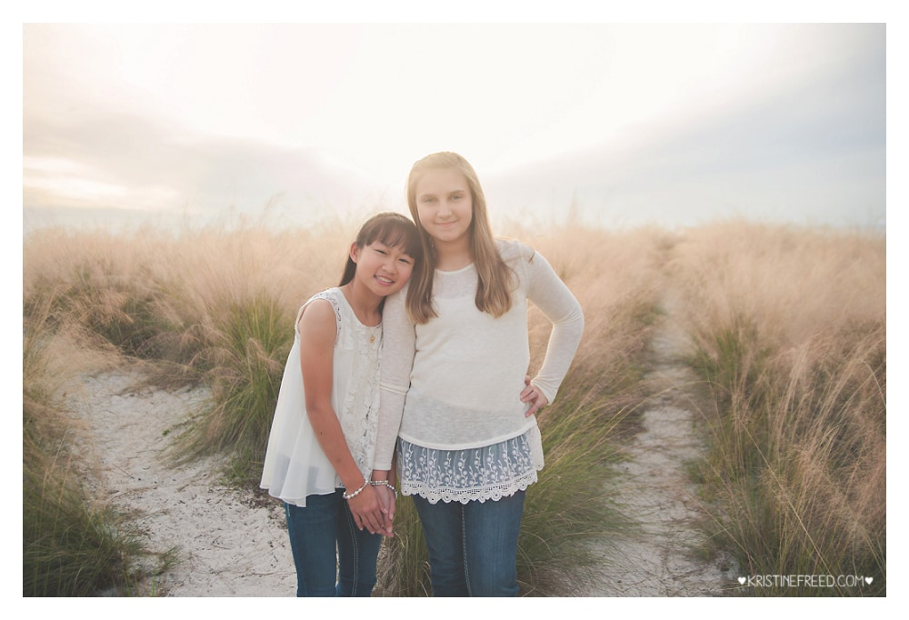 tampa-cypress-point-park-sisters-holiday-mini-session-111415-003*