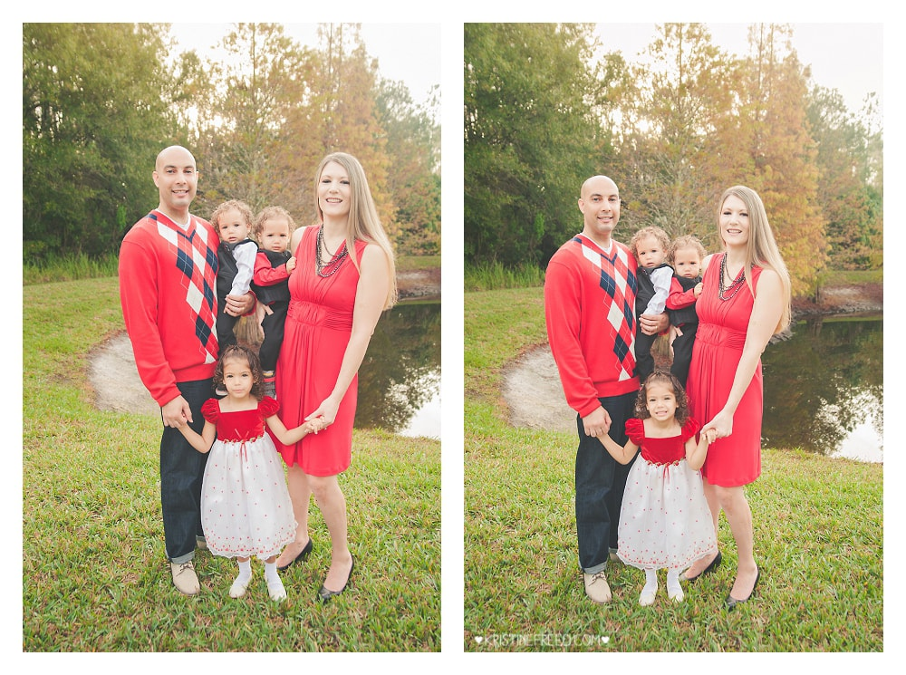 tampa-family-holiday-mini-session-12215-001