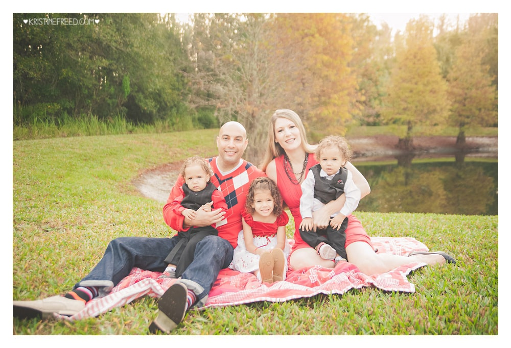 tampa-family-holiday-mini-session-12215-002