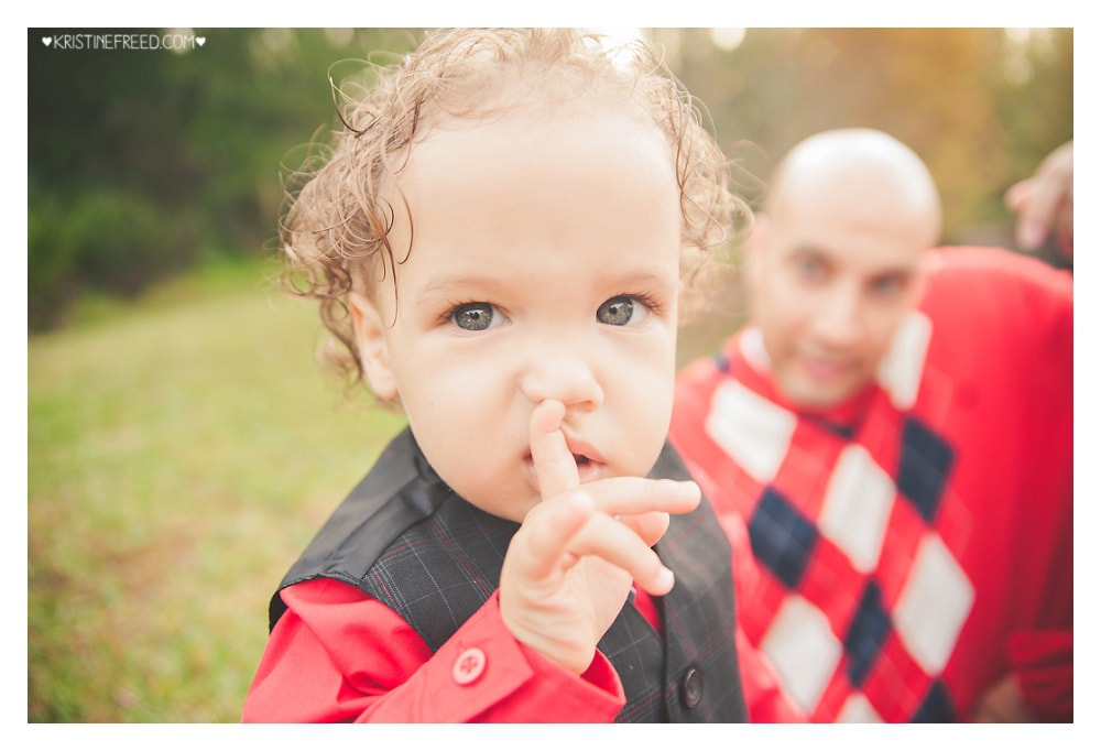 tampa-family-holiday-mini-session-12215-003