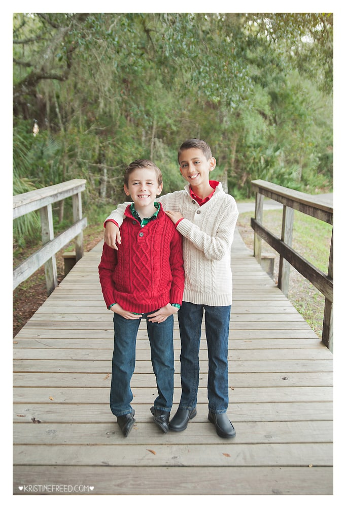 wesley-chapel-brothers-holiday-mini-session-111515-001