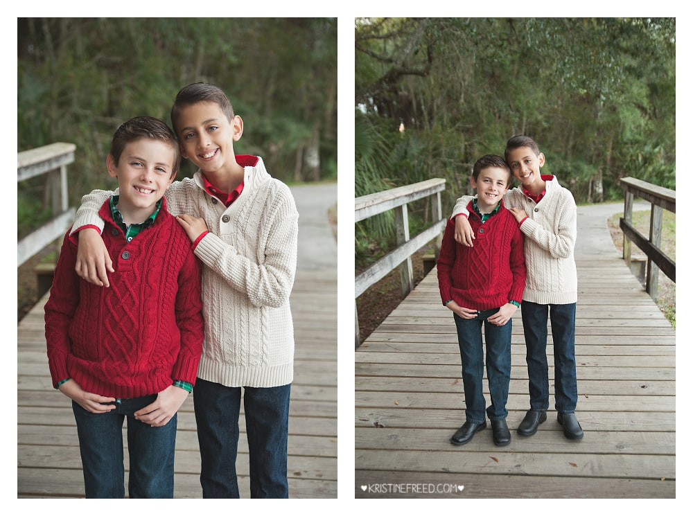wesley-chapel-brothers-holiday-mini-session-111515-002