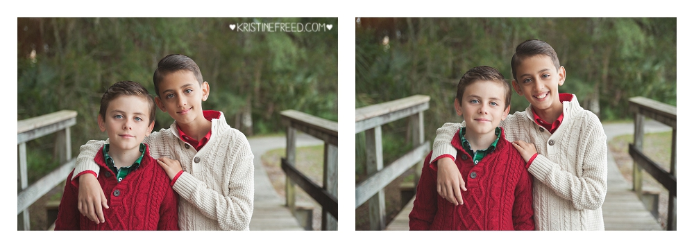 wesley-chapel-brothers-holiday-mini-session-111515-003