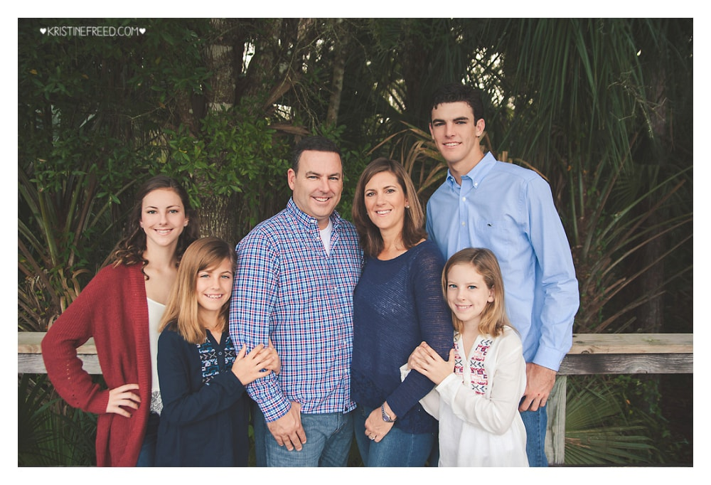 wesley-chapel-family-holiday-mini-session-111515-002