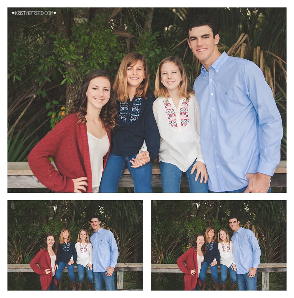 wesley-chapel-family-holiday-mini-session-111515-003