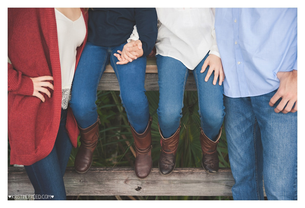 wesley-chapel-family-holiday-mini-session-111515-004
