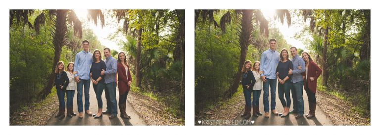 wesley-chapel-family-holiday-mini-session-111515-005
