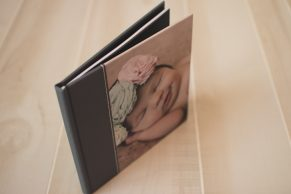 8x8 Coffee Table Book Kristine Freed Photography 004