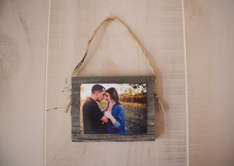 Barnwood Mini Kristine Freed Photography 001