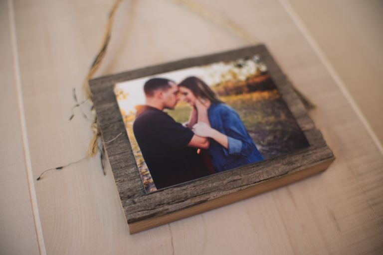 Barnwood Mini Kristine Freed Photography 002