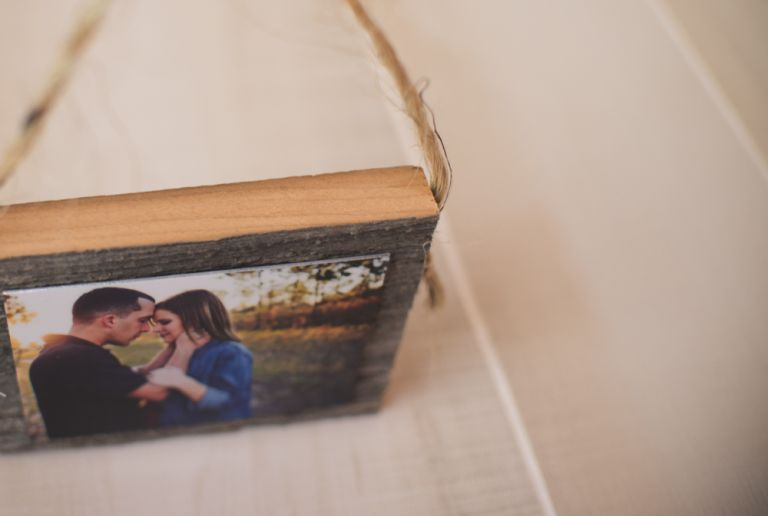 Barnwood Mini Kristine Freed Photography 003