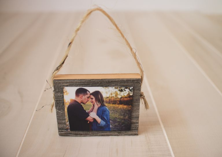 Barnwood Mini Kristine Freed Photography 004
