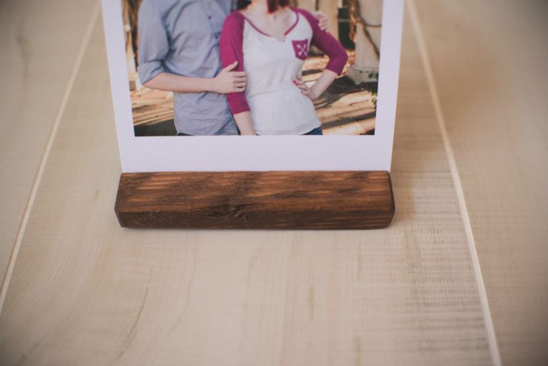 Cypress Display Set Kristine Freed Photography 002