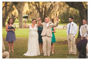 Tampa Wedding Photography, Kristine Freed Photography