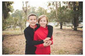 Tampa Child Photographer, Kristine Freed Photography