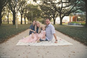 Outdoor Photography Tampa FL, Kristine Freed Photography
