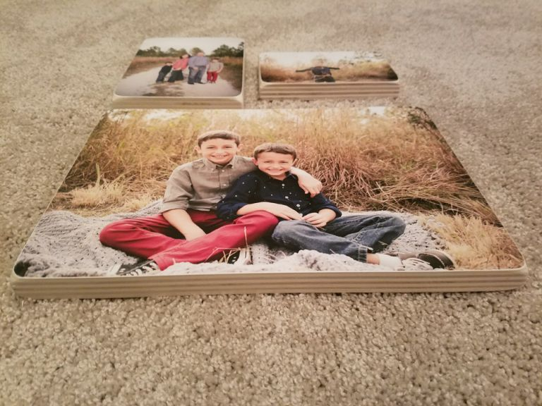 Unique Photo Wall Art, Kristine Freed Photography